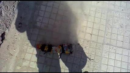 димка - самоделка