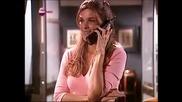 Клонинг O Clone (2001) - Епизод 166 Бг Аудио