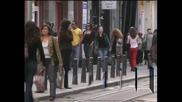 Рекламите влияят най-много на хората в малките градове и на жените
