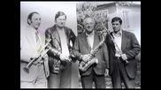 Белореченска група ''акорд''