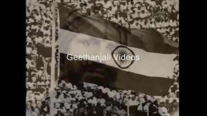 Vivaha Prapti Mantras - Sowmangalya Prarthana