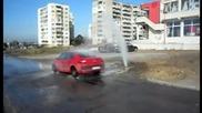 Безплатна Автомивка в Варна