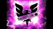 Tecktonik music* - Dj Furax* - Body hard*tecktonik Killer Mix*