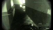 Splinter Cell Chaos Theory Mission 2 100%