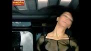 Светла Иванова - Взрив от Ритъм