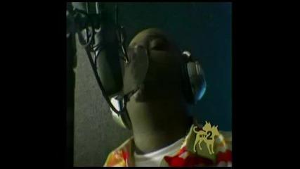 Mtv My Block Memphis - Lil Wyte & Frayser Boy.mpg