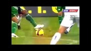 Viva Futbol Volume 65