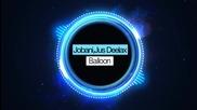 Jobani_jus_deelax_-_balloon