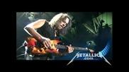 Metallica - The Unforgiven I I I - Live In Oslo [april 14, 2010]