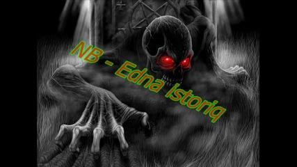 Nb - Edna istoriq