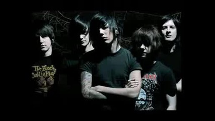 Bring Me The Horizon - The Fear That Gave Me Wings ..