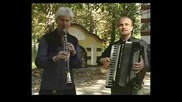 Трънския Ибрям - Александър Станков с аранжимент на Румен Сираков