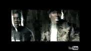 50 Cent - Still Will