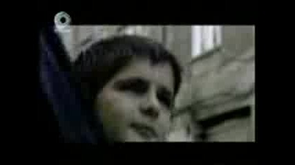 Чуй Звездите - Бг Филм