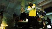 Chris Brown ft. Lil Wayne, Busta Rhymes - Look At Me Now ( Hd )