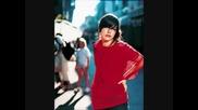 Rachel Yamagata - Be, Be Your Love