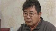 Бг субс! Ojakgyo Brothers / Братята от Оджакьо (2011-2012) Епизод 31 Част 1/2