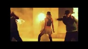 Алисия ft. Flori - Важно ли ти е ( Official Video)
