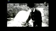 Paroles Paroles - Dalida avec Alain Delon превод