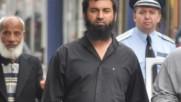 Сензация: терористите са вече в Пловдив