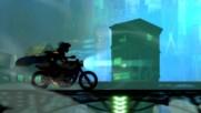 Madsonik Kill The Noise Divebomb Ft Tom Morello Xxx Return Of Xander Cage Yeni Nesil Ajan 3 Film