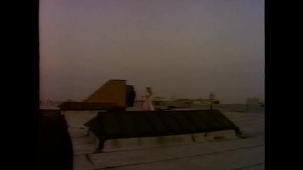 Нощи в бял сатен (nights in white satin)1987