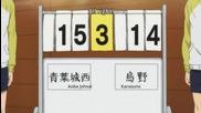 Haikyuu!! - 23 (720p)