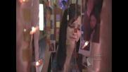Brooke Davis Story Of The Girl