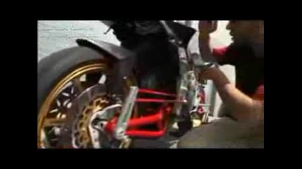 Tesi 3d Bike test.avi