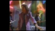 The Rolling Stones - Haarlem Shuffle