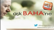 ...ask