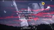 Jumong.e55.1