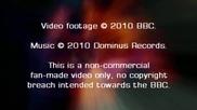Doctor Who Интро : Метъл Версия