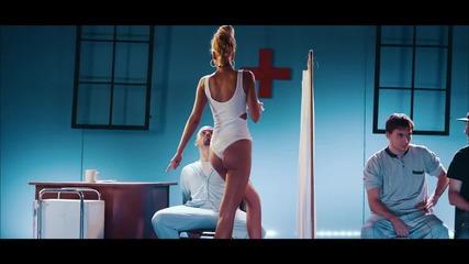 Премиера!! Ava Karabatic Feat. Trajko - Tri Puta Na Dan- Три пъти на ден!!