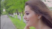 Darko Durkovic - 2017 - Nekom se ljubav desi (hq) (bg sub)
