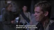 Star Trek Enterprise - S02e21 - The Breach бг субтитри