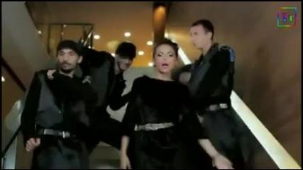 Pop Folk Dynamite December (2012)