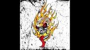 Black Flames - Demons Inside