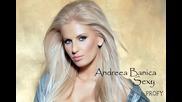 New! Hit * Andreea Banica - Sexy ( 2011 )