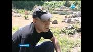 Разкопките на Сердика продължават - Новините на Нова