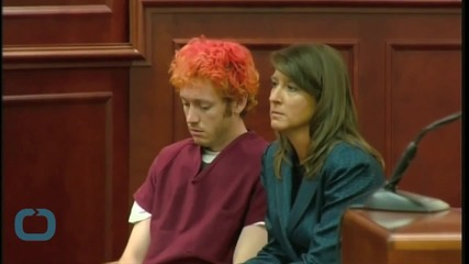Judge in Cinema Murder Trial Rejects Request for Mistrial