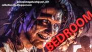 4K - Resident Evil 7 - Bedroom - Помагало