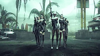 Hitman Absolution Trailer Attack of the Saints 2020 Hd