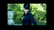 Preslava - Ot Dobrite Momicheta Remix 2008 Hit