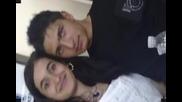^^^ Feriyan & Cenguzel ^^^