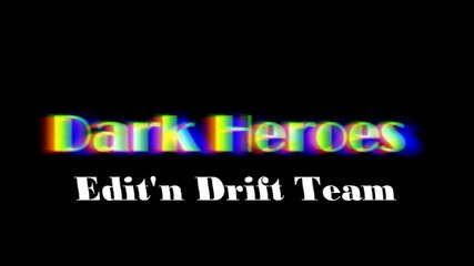 Dark Heroes Try-outs opened