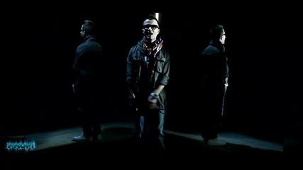 Румънско! Residence Deejays feat Frissco – Echo ( Официално Видео Hd ) + Превод