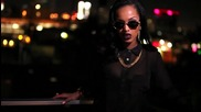 Lola Monroe- Stay Schemin' Freestyle Hd