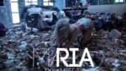 MARIA - TUK I SEGA REMIX