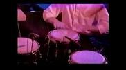 Smoothjazz John Klemmer - Sade, Sade Sax Conga Solo
